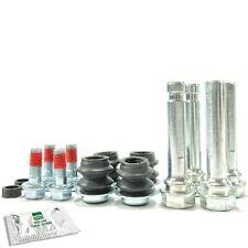 FRONT CALIPER SLIDER PIN GUIDE KITS FITS: TOYOTA RAV4 RAV-4 MK1 94-00 BCF1341EX2