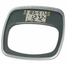 Homedics SC-565 Personal Trainer Healthstation Body Fat Composition Scale