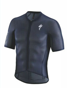 Specialized SL Light JERSEY, Medium, Brand New With Bag And Tag, Rrp £130🚵