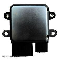 Engine Cooling Fan Module Beck/Arnley 203-0288