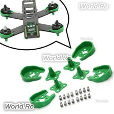 Brushless Motor Protector Mount /w Landing Gear for 2204 2205 2206 FPV QAV250