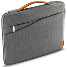 deleyCON Notebooktasche 13,3