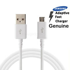 Charging Cable For Samsung Galaxy S6 Edge+ S7 Note 4/5 Charger USB Data Cable
