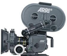 Movie Cameras | eBay