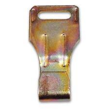 Gancio X Tapparelle Fisso 42mm pezzi 100