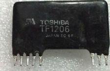 5pcs TF1206 TOSHIBA SIP-8