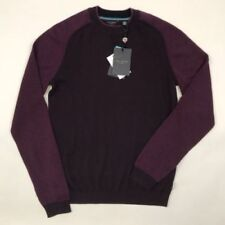 8cbc9af36c6a2b Ted Baker Jumpers for Men