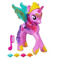 Hasbro My Little Pony Prinzessin Twilight Sparkle A3868100