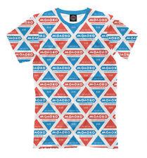 Молоко NEW t-shirt Milk Soviet pack Ussr 419571