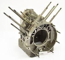 Moto Guzzi V1000 G5 VG Bj.76 - Blocco motore del'alloggiamento del motore