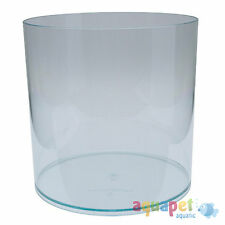 Marina 360 Replacement 10 L Tank Only
