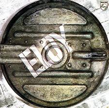 ELOY - CD - SAME ( MÜLLTONNE )(Second Battle ; Philips)
