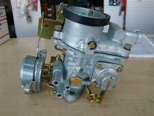 PEUGEOT 404 504 Carburateur Solex 34 M BICSA 1800 2000