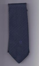 "Piere Cardin 100% silk Tie 58"" long 3 1/2"" wide #2"