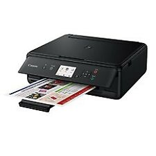 Impresoras A4 (210 x 297 mm) 40ppm para ordenador con impresión a color