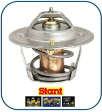 STANT 14209 195f / 91c Thermostat