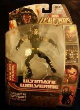 Marvel Legends PVC Action Figures