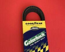 Goodyear/Continental 4060415 Serpentine Belt,5060415,K060415