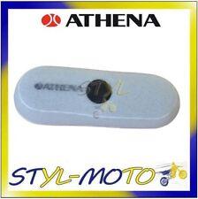 S410207200001 FILTRO ARIA SPUGNA ATHENA HUSABERG 450 FE/FEE/FC/FS 2008