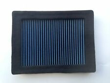 Green Filter USA High Flow Ford F150 F250 04-08 V8 5.4L Air Filter