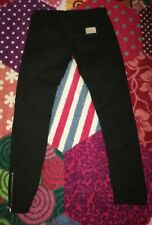 Pantaloni Elisabetta Franchi Celyn B taglia 26