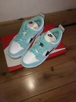 Nike Dunk Low Disrupt Copa (W) UK 5 EU38  - Ready To Dispatch