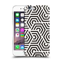 Custodia Cover Design Fantasy Per Apple iPhone 4 4s 5 5s 5c 6 6s 7 Plus SE