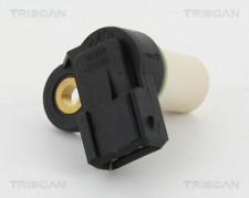 Sensor, Nockenwellenposition TRISCAN 886543105 für HYUNDAI