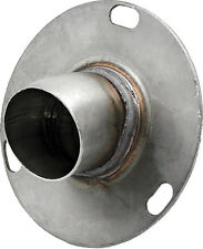 "PRO CIRCUIT MODULAR QUIET TIP 4.00"" (496S)REPLACEMENT PART"
