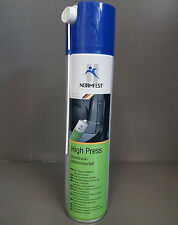 1 x Normfest Hochdruck-Haftschmierfett High-Press 400 ml #