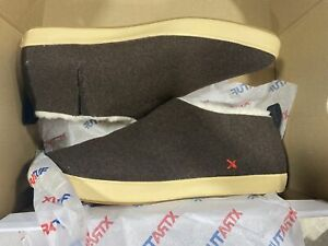 Xtratuf Men's Homer Slip-On Sneaker (APF-900)