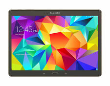 Samsung Galaxy Tab S Tablets & eBook-Reader mit 3GB RAM