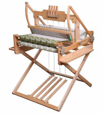 Tabletop Weaving Looms for sale   eBay