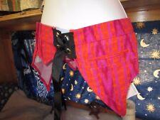 Fanny Packs Utility pockets Belt Hip bag Waist Belt Festival BOHO Burner EPCYCLE