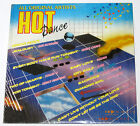 Philippines HOT DANCE Wang Chung, A-HA NEW WAVE LP Record