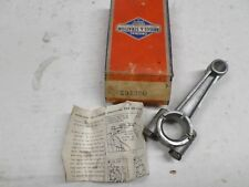 Genuine Briggs and Stratton connecting rod 294300