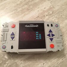 New ListingEntex Galaxian 2 Vintage Electronic Handheld Game - Tested and Working