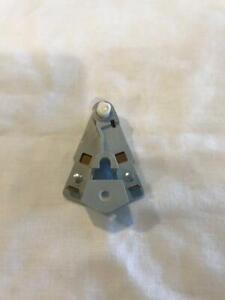 A.O. Smith motor single speed stationary switch SAW-25  627953