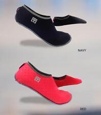 Mooto TAEKWONDO Marvelous Inner Shoes Training Gym Socks Tae Kwon Do Boxing pair