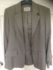 Wallis Hip Length Blazers Business Coats & Jackets for Women