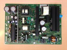 Platine alimentation modèle 1H285W-1 pour tv Pioneer PDP-436RXE