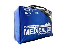 Adventure Medical Kits Mountain Series Fundamentals Kit 1-8 Person/1-14 Day