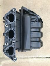 NEW GENUINE VW POLO 6R MK8 1.2 PETROL AIR INTAKE INLET MANIFOLD 03E129711F