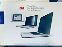 3M Privacy Filter PFMPR15 for MacBook Pro 15