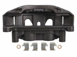 Front Left Brake Caliper 2DMR94 for NV1500 NV2500 NV3500 Titan XD 2012 2013 2014