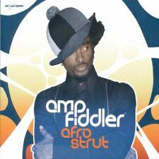 R&B & Soul Strut Funk Music CDs for sale | eBay