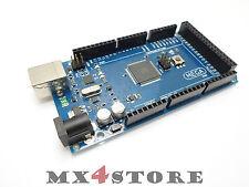 Arduino Mega2560 R3 kompatibles Board Atmel ATmega2560-16AU 16MHz 377