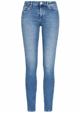 matt 20 mm Yline 10 Jeans Kn/öpfe silberfarben Jeanskn/öpfe Metallknopf n/ähfrei im SB Pack 3158 Metall Kn/öpfe