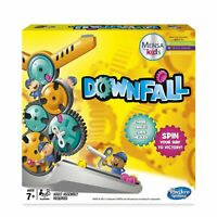Hasbro Gaming Downfall NEW