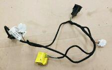 Airbag Pretensionatori Simulatore Premium con spina adatto per AUDI a5 a3 a6 q3